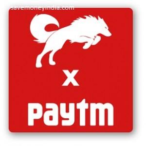 redwolf-paytm