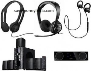 sd-deals212