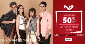 snapdeal-weekend-superdeals