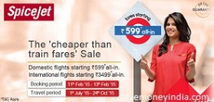 spicejet-train