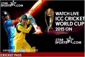 starsports-cricket