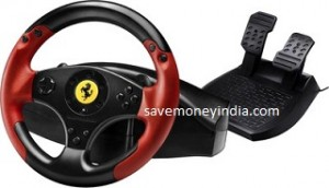 thrustmaster-ferrari-racing-wheel-red-legend-edition