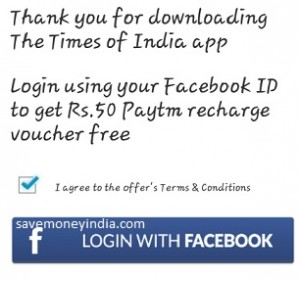 timesofindia-app