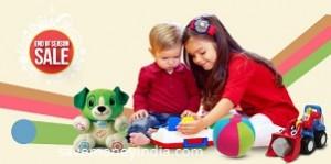 toys-sale
