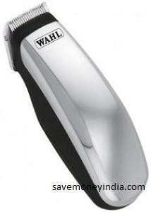 wahl-pro-finish