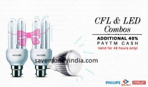 CFL-led