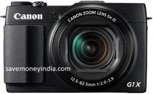 Canon-PowerShot-G1X-Mark-2