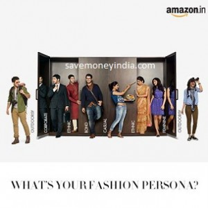amazon-fashion