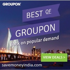 best-of-groupon