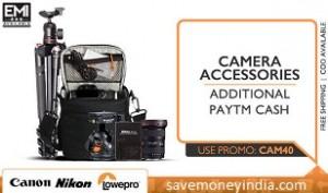 camera-accessories100
