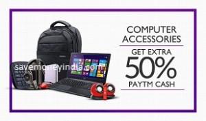 computer-accessories2