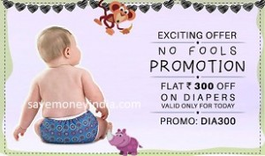 diapers300