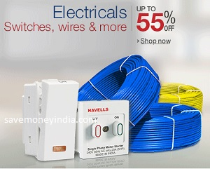 electricals55