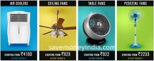 fans-coolers