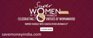 flipkart-superwomen