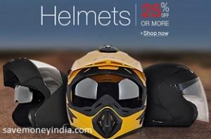 helmets25