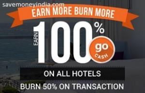 hotels100
