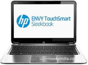hp-envy-touch