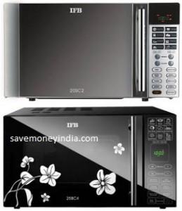 Sharp microwave drawer won't heat