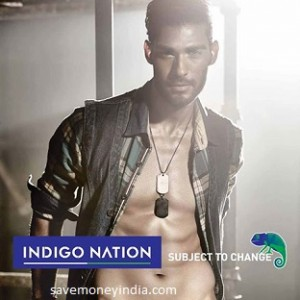 indigo-nation