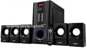 intex-mj580