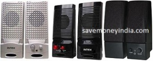 intex-speakers