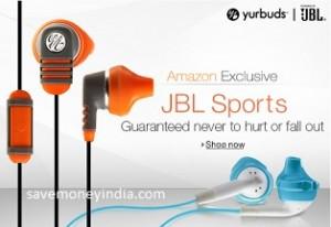 jbl-sports