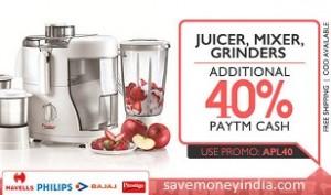 juicer-mixer