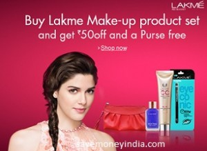 lakme-makeup