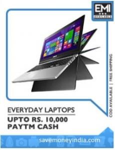 laptops10000