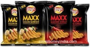 lays-maxx