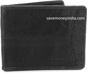 levi-s-wallet