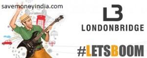 london-birdge