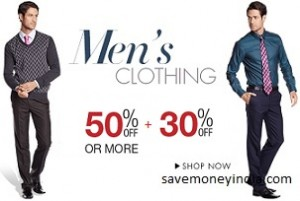 mens-clothing5030