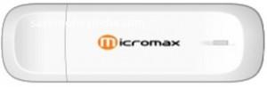 micromax-mmx-310c