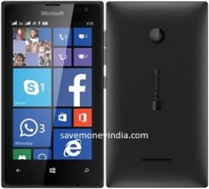 microsoft-lumia435