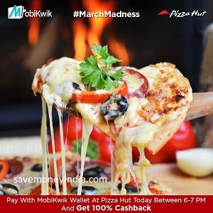 mk-pizza