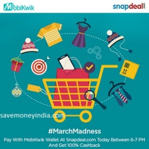mk-snapdeal