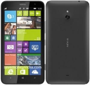 nokia-lumia1320