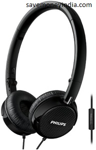philips-fs3mbk