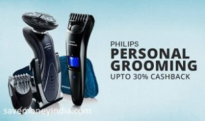philips-grooming