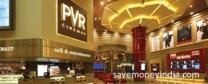 pvr-cinemas