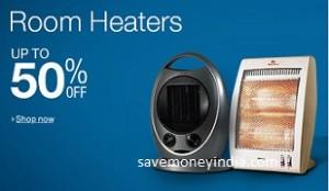 room-heaters50