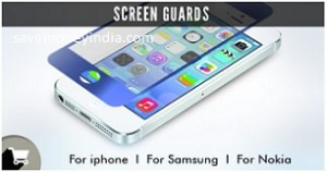 screen-guards