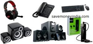 sd-deals325