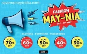 snapdeal-fashion-maynia