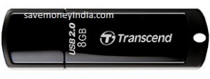 transcend-jet-flash-350