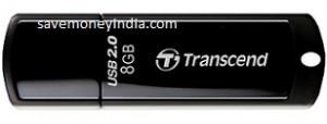 transcend-jet-flash-350