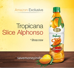 tropicana-alphonso