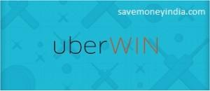 uber-win